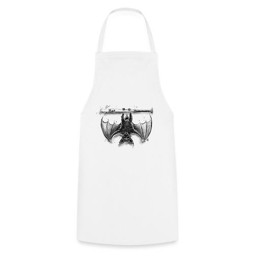 Bat - Cooking Apron