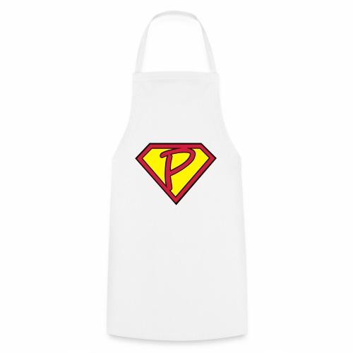 superp 2 - Kochschürze