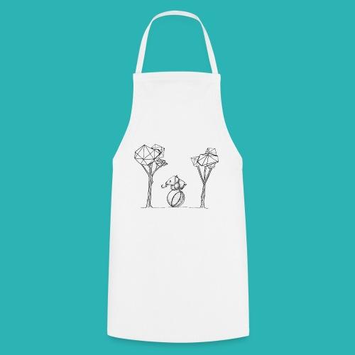 Rotolare_o_capitombolare-01-png - Grembiule da cucina