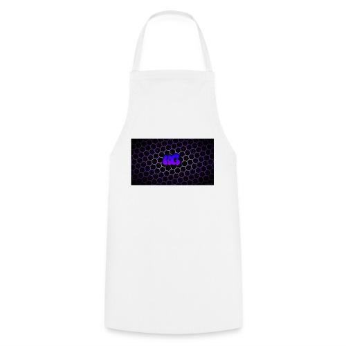 Purple Koala Gaming jpg - Cooking Apron