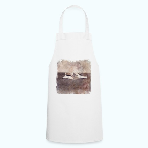 Seaside - Limited Edition - Cooking Apron
