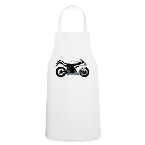 R1 07-on V2 - Cooking Apron