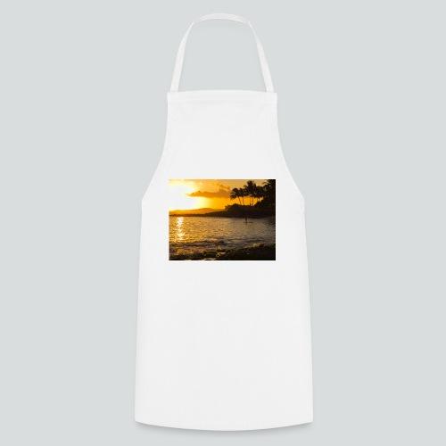 ISLAND STYLE 03-14-jpg - Grembiule da cucina