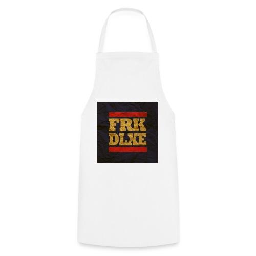 FrkLogo - Kochschürze