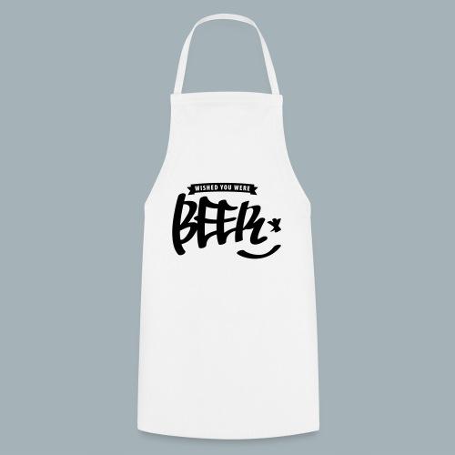 Beer Premium T-shirt - Keukenschort