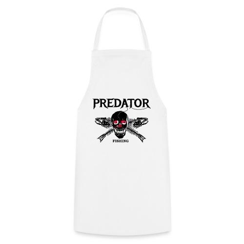 predator fishing dänemark - Kochschürze