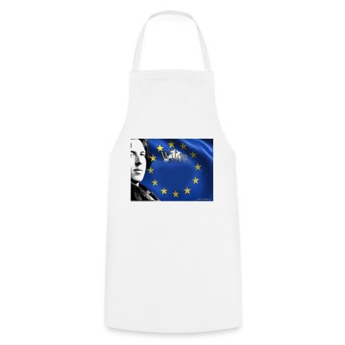 Wilde 2021/22 - Grembiule da cucina