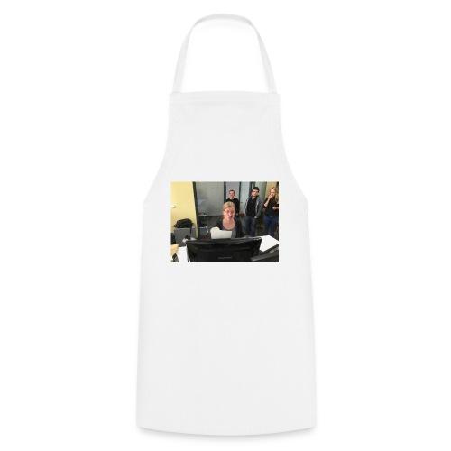 IMG_0130-jpg - Fartuch kuchenny