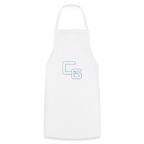 CG TRAN - Cooking Apron