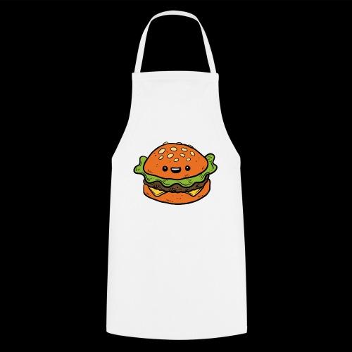Star Burger - Keukenschort