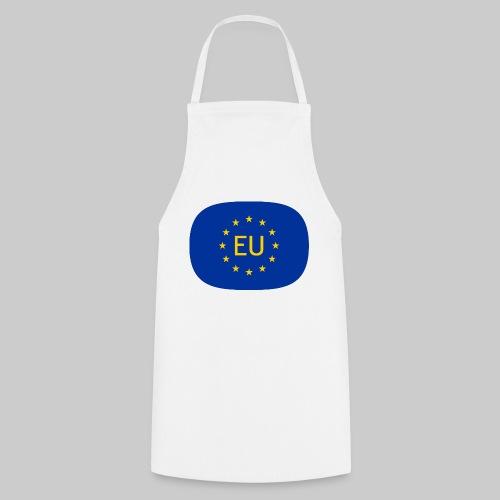 VJocys European Union EU - Cooking Apron