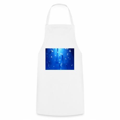JellyFish - Tablier de cuisine