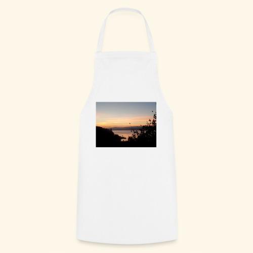 Murtensee - Kochschürze