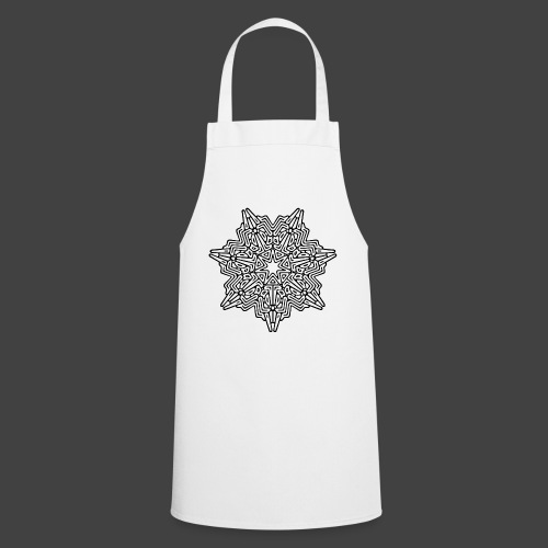 RF058 - Cooking Apron