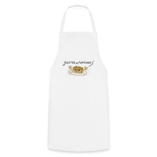 Master of pancakes - Delantal de cocina