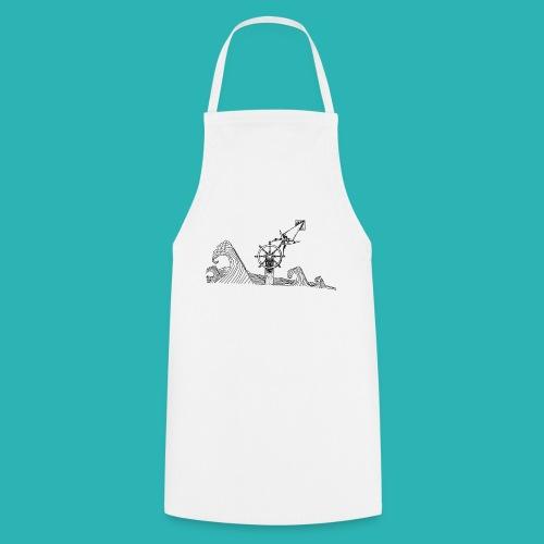 Carta_timone-png - Grembiule da cucina