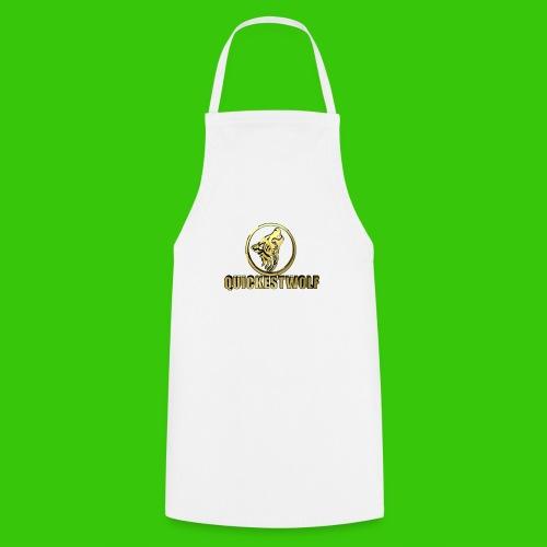 Logo png png - Keukenschort