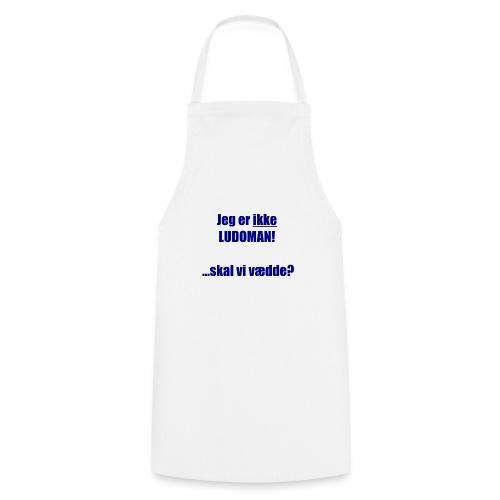 Ludoman_DK-jpg - Cooking Apron