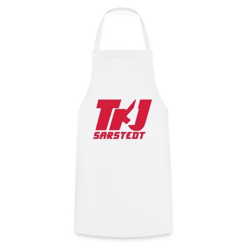 TKJ_logo_2 - Kochschürze