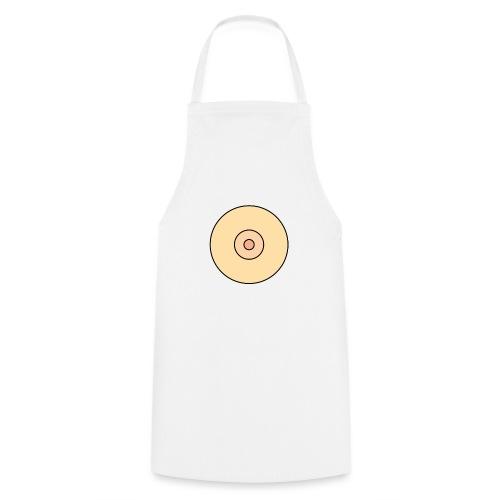 tit - Cooking Apron