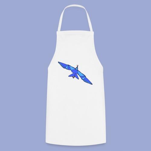 Ashley Albatross IV - Cooking Apron