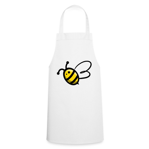 Bee b. Bee - Cooking Apron