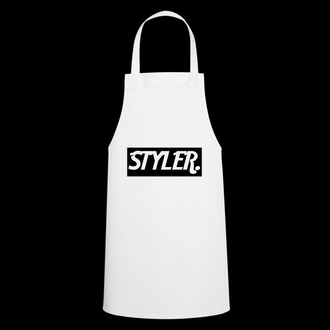 STYLER-LOGO
