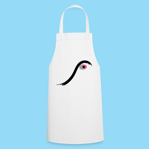 Eyed - Cooking Apron