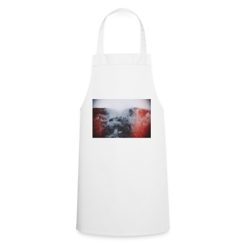 7842705622 33df0feca5 k - Cooking Apron