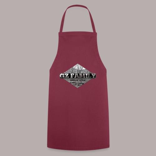 GZ FAMILY - Kochschürze