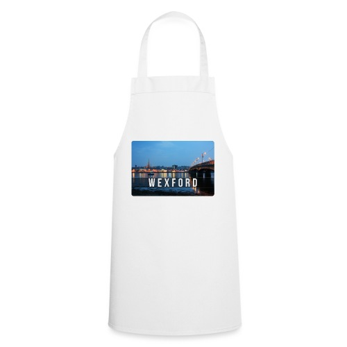 Wexford - Cooking Apron