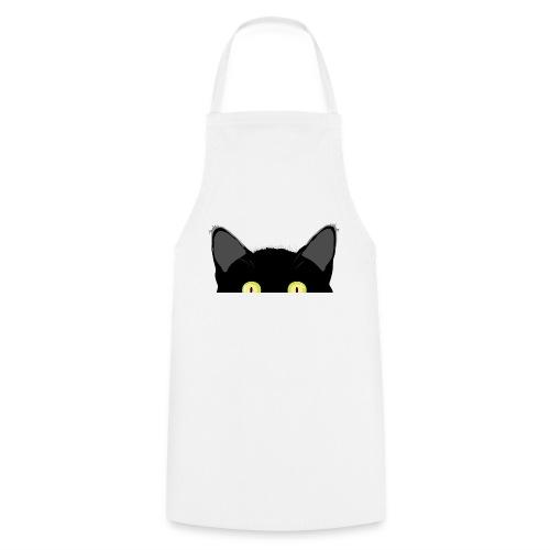 Kittycute - Kochschürze
