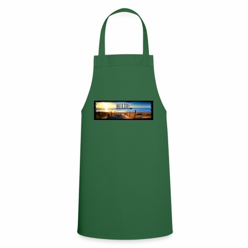 Baltic-Stuff - Kochschürze
