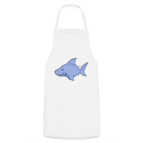 Hi Hai - Kochschürze