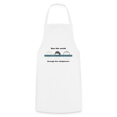 301272013 1007741216 dp 3wg tr orig - Tablier de cuisine