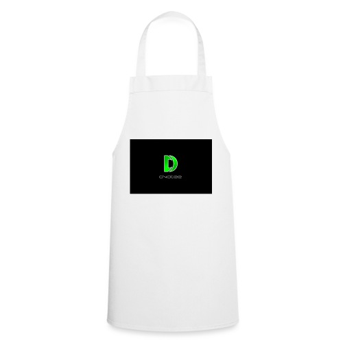 Dvotee-Modern_v2_1 - Cooking Apron