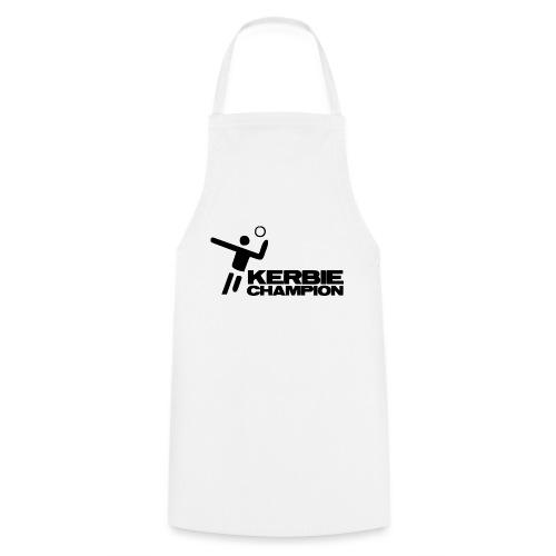 Kerbie - Cooking Apron
