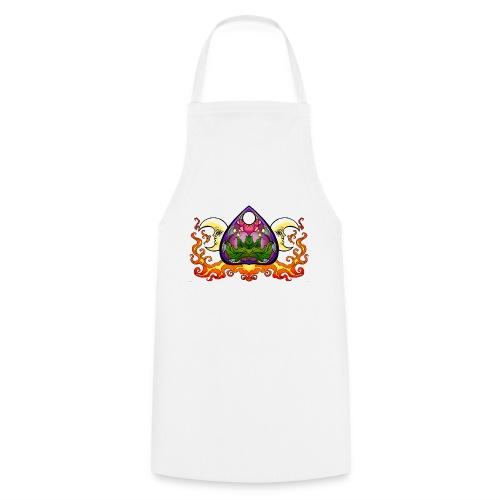 ouija - Tablier de cuisine