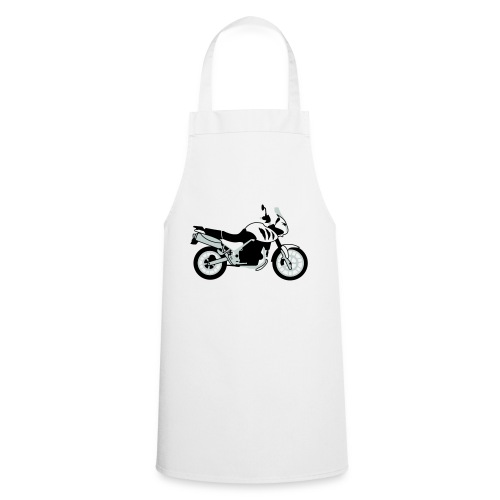 Tiger 955i - Cooking Apron