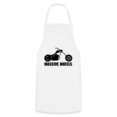 MW shirt 4 png - Kochschürze