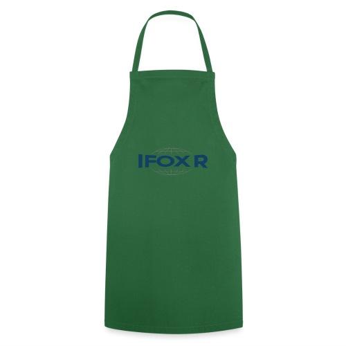IFOX MUGG - Förkläde