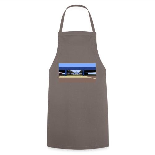 2017 04 05 19 06 09 - Tablier de cuisine