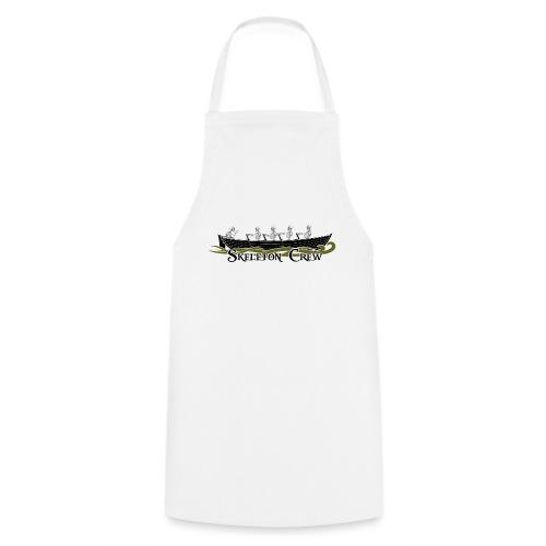 Skellington crew - Cooking Apron