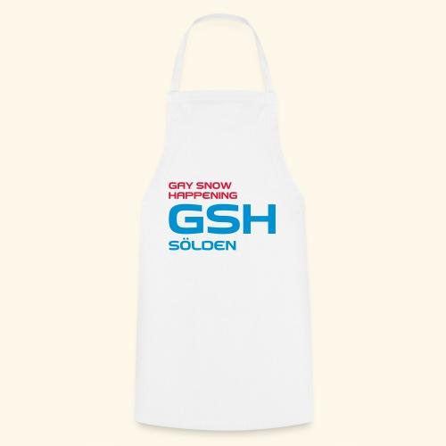 GSH_Logo_vector_hoch - Kochschürze