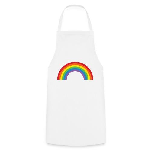 Rainbow - Cooking Apron