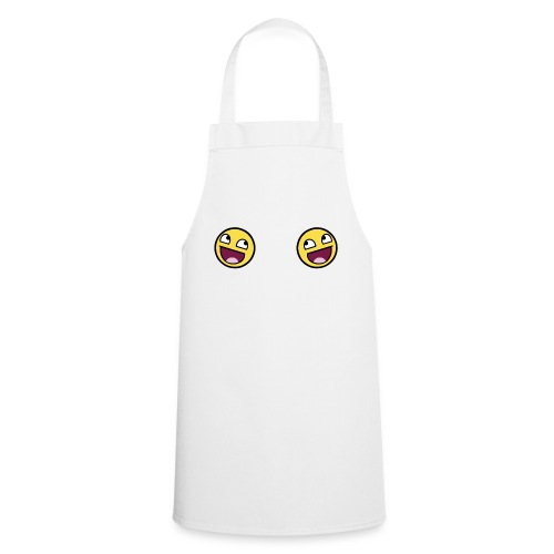 Design lolface knickers 300 fixed gif - Cooking Apron