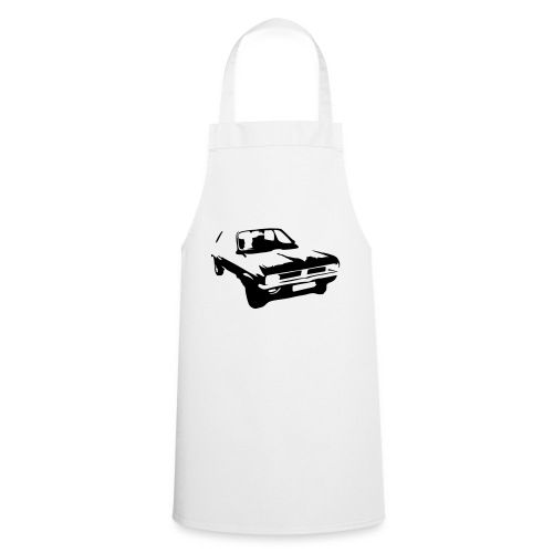 Viva - Cooking Apron