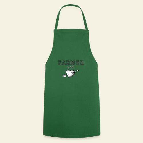 Hearth farmer - Grembiule da cucina
