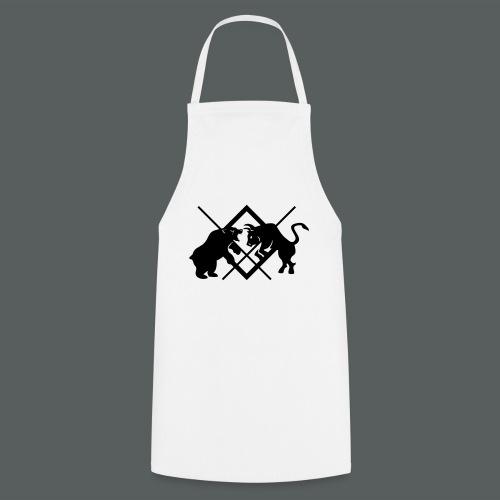 Bull&Bear Clothes - Kochschürze