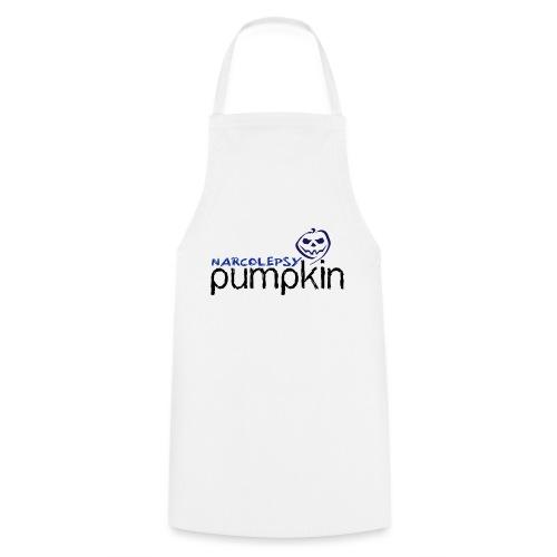 small Logo vector plain - Cooking Apron